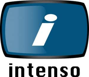 Intenso – Content Management Software