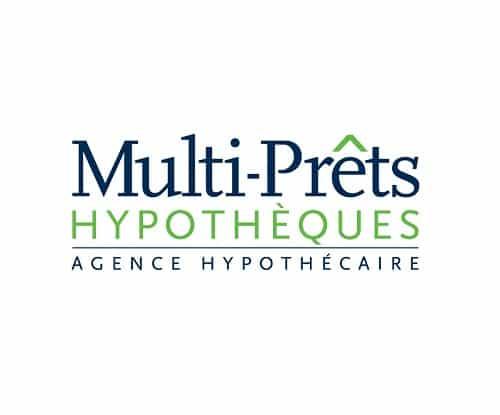 Multi-Prêts Hypothèques