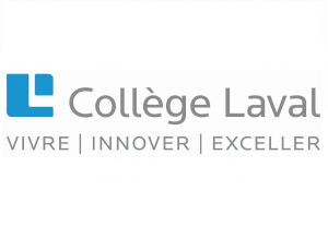 College-laval