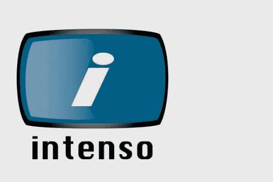intenso_image