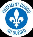 VIF_Pictos_Quebec-res